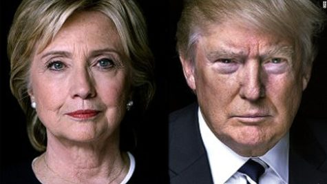 Who Won the First Presidential Debate?