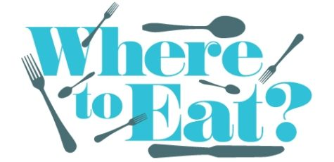 Freshman 15: Where to Eat On and Around Campus