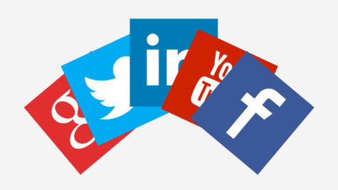 Is social media hurting our ability to communicate?