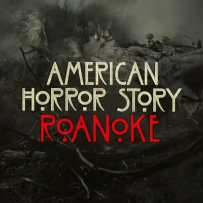 AHS Roanoke Plot Twist Changes Up Season 6