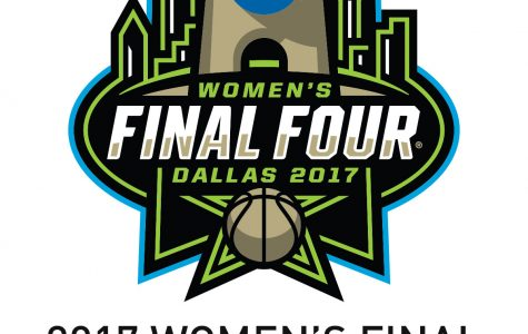 Stanford, South Carolina, Mississippi State and UCONN punch tickets to NCAA Final Four