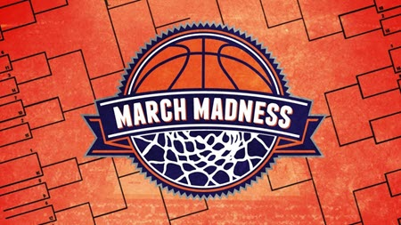 An Ode to March Madness II