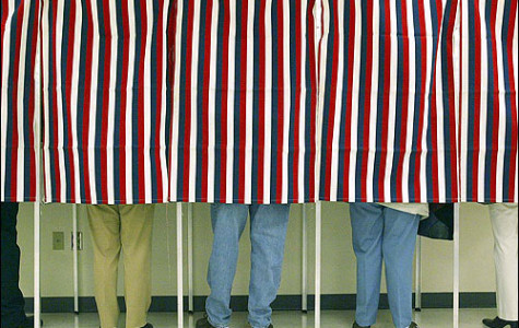 Is voter fraud interfering with local elections?