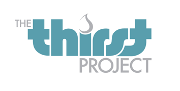 The Thirst Project Visits Cal U