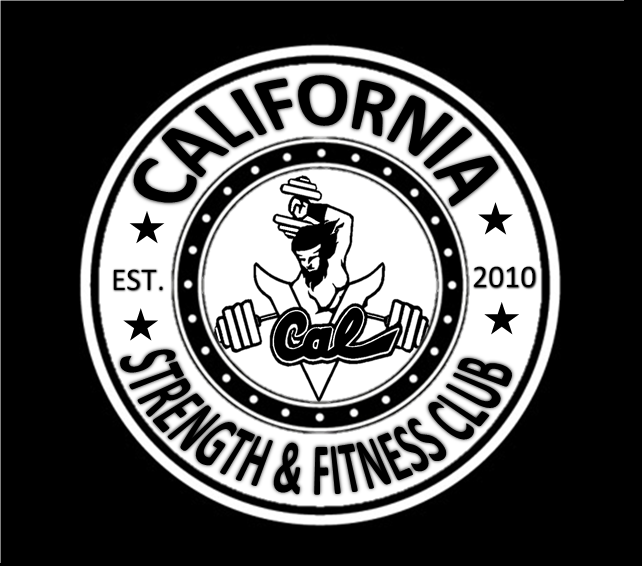 Get to the know the Strength and Fitness Club