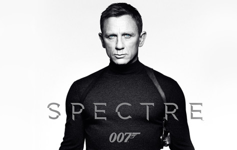 Spectre: On target, or just another Bond movie?