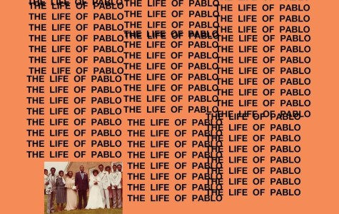 Albums of the Week