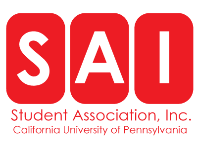 A Message from the Chief Financial Officer of Student Association Incorporated