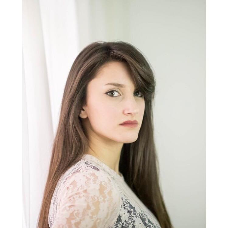 Nikki Brognano