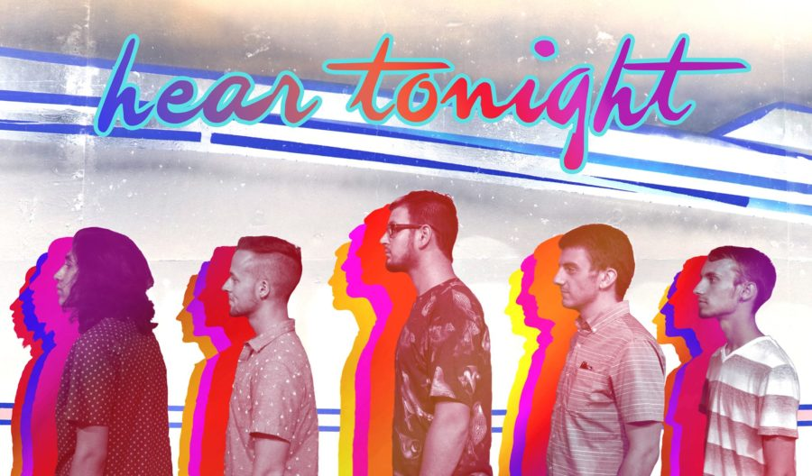 Album+Review-+Hear+Tonight