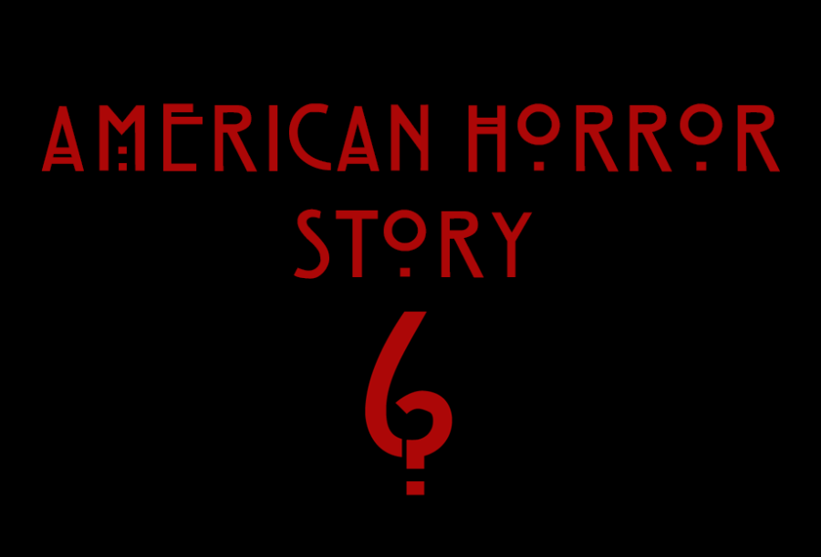 American Horror Story Season 6 Episode 1 Review