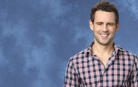 Runner Up No More: Nick Viall