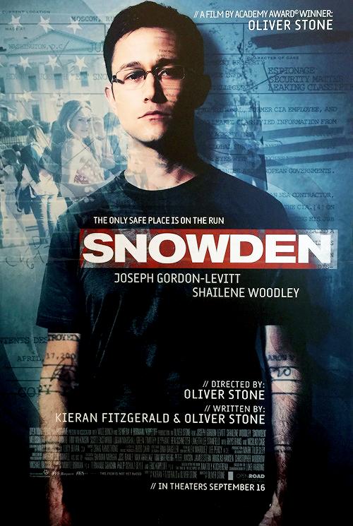 Movie+post+for+Snowden.