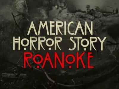American Horror Story: Midway Review