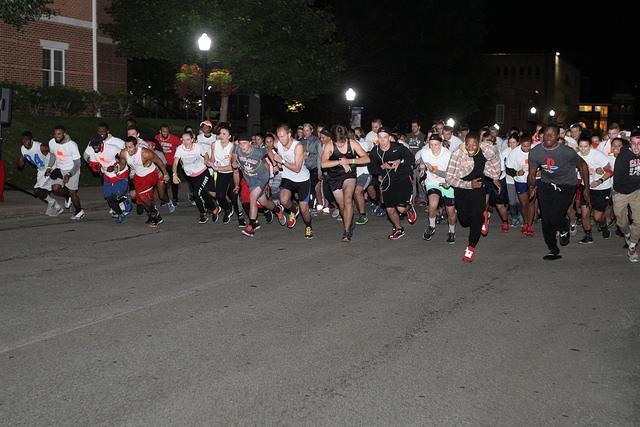 Glow+Run+5K+Success