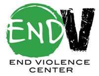 Cal U recognizes Domestic Violence Awareness Month this October