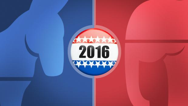 Explaining+the+Election+2016+results