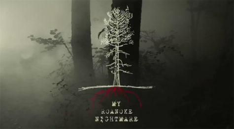 American Horror Story Roanoke: Season Finale Review