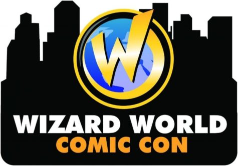 Wizard World Comic Con Hits Pittsburgh!