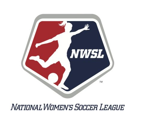 Why the NWSL deserves more respect