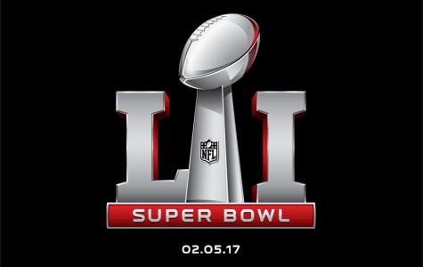 Who will win the Super Bowl? The Patriots