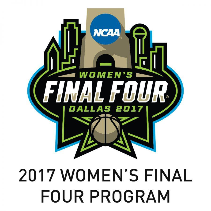 Stanford%2C+South+Carolina%2C+Mississippi+State+and+UCONN+punch+tickets+to+NCAA+Final+Four