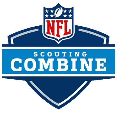 NFL Combine Results