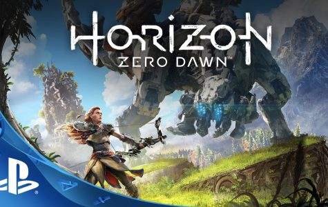 Horizon Zero Dawn: A Month Anniversary Review