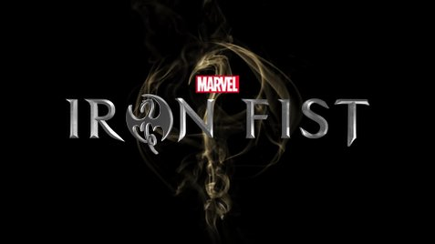 Netflix Spotlight: Iron Fist