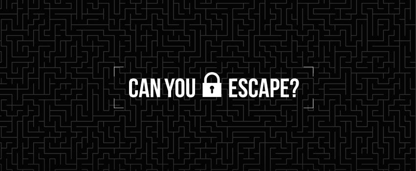 Escape from California