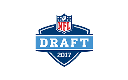 NFL Draft: Who goes first, who waits their turn