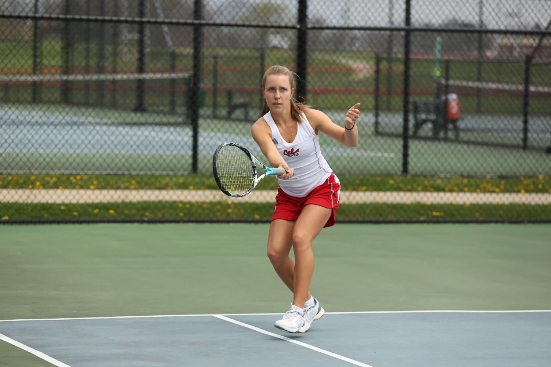 Veronika+Mikulis+against+Indiana+University+of+Pennsylvania.