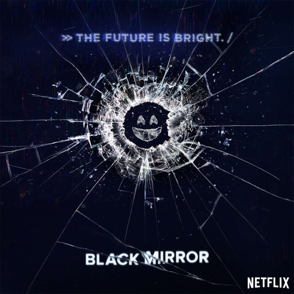 Netflix+Spotlight%3A+Black+Mirror
