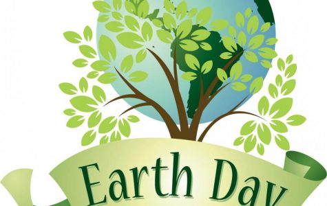 Cal U celebrates Earth Day