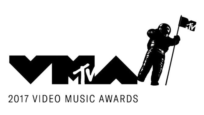 Top+Moments+from+the+VMAs