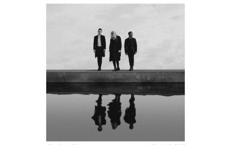 Album Review: All We Know of Heaven, All We Need of Hell - PVRIS