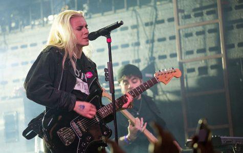 Band Spotlight: PVRIS