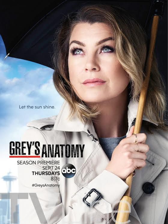 Grey%27s+Anatomy+new+season+premiers