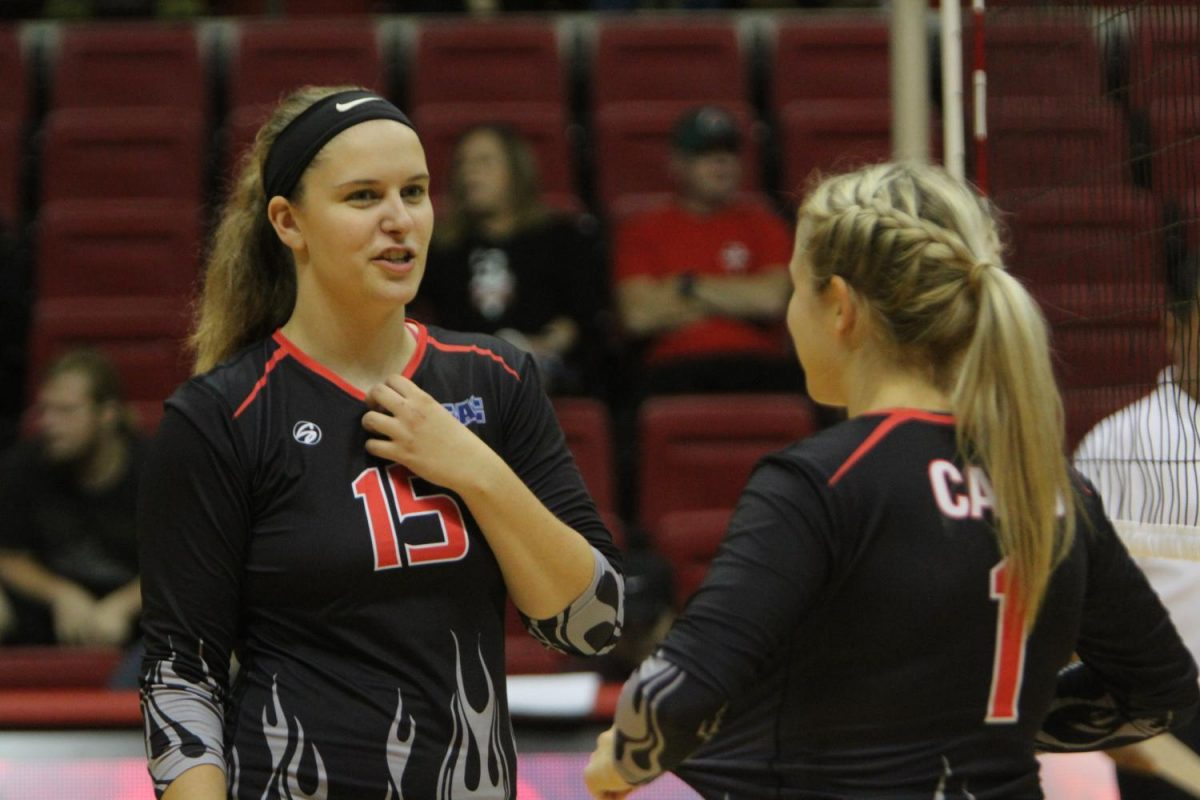California registers two victories against PSAC East opponents