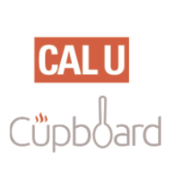 Cal U Cupboard hopes to end hunger on campus