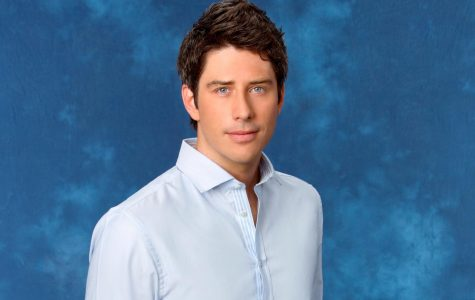 Arie Luyendyk Jr. announced as The Bachelor for Season 22