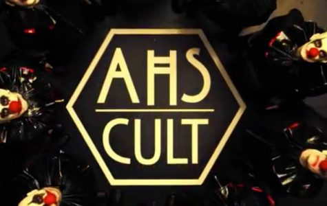 American Horror Story Season 7 Preview