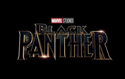 Preview to Marvel's new movie: Black Panther