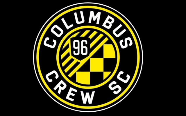 Save the Crew: A tale of betrayal in MLS