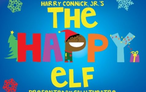 Cal U Theatre closes 2017 season with 'The Happy Elf'