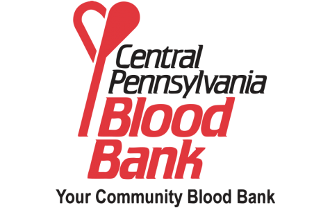 Cal U hosts Central Blood Bank drive