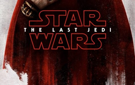Star Wars The Last Jedi: Hype and Prediction