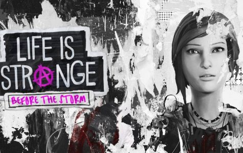 Video Game Review: Life Is Strange (Before The Storm)