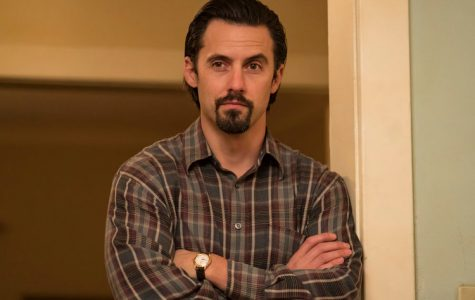 This Is Us reveals Jack Pearson's cause of death