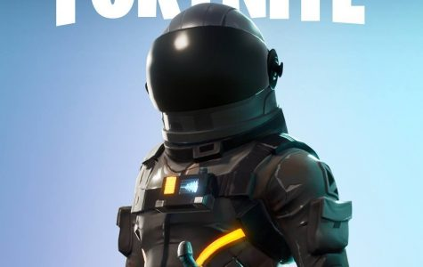 Five Fortnite tips for new players